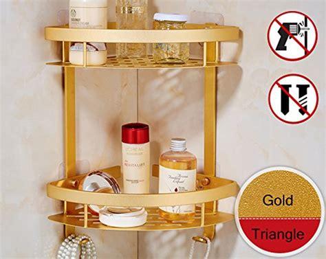 badezimmerregal mit haken badregale chenyu und andere regale f 252 r badezimmer