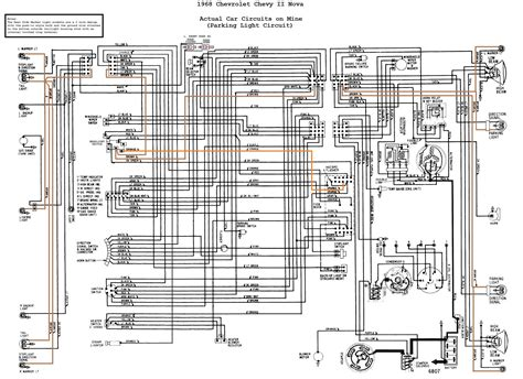 1985 toyota wiring diagrams color code wiring