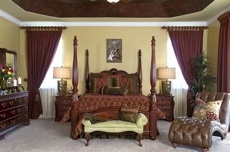traditional decorating ideas what s your design style decorating den interiors