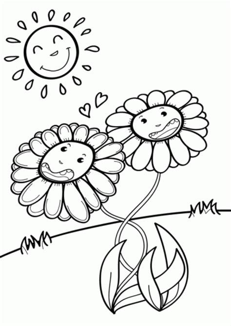 imagenes de flores hermosas para imprimir dibujos de flores hermosas para descargar imprimir y
