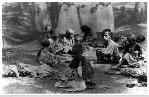 Ottoman Empire Genocide Armenia Iarmenia Armenian History Holidays Sights
