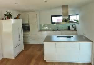 arbeitsplatte küche hellweg g 252 nstige arbeitsplatten dockarm