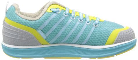 altra zero drop running shoes altra womens intuition 2 zero drop athletic running shoes