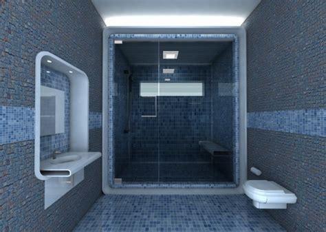 unique bathroom unique bathroom designs stylish eve