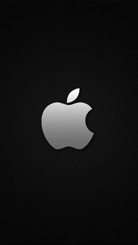 cool iphone 5 backgrounds best 25 apple logo ideas on apple logo