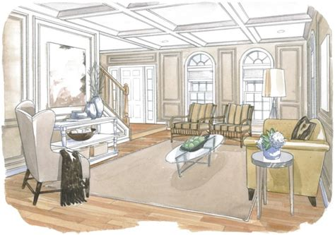how to decorate drawing room danziger design washington post 8 9 house calls features