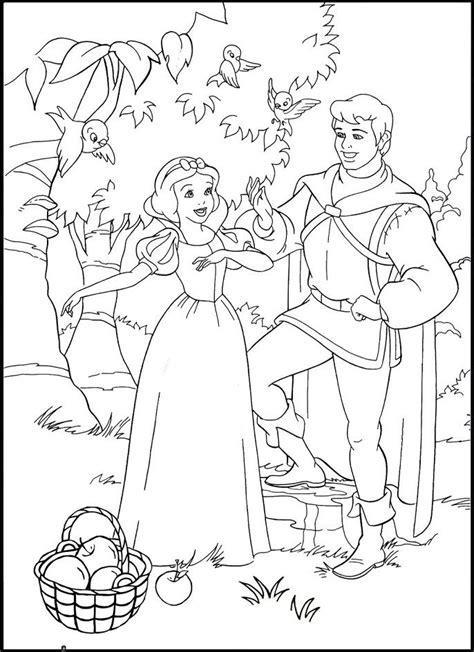 B 52 Coloring Pages by Disney 白雪姫 のおすすめ画像 228 件 スケッチ ディズニーの塗り絵 白雪姫