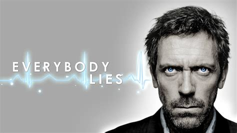 house md wiki download free house md wallpapers wallpaper wiki