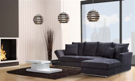 Chicago Sectional by Chicago Sectional Sofa Modern Furniture Store Toronto