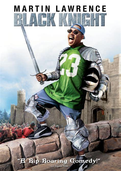 black knight black knight dvd release date