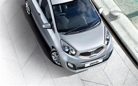 Kia Picanto Price In Pakistan Kia Picanto Hatchback Spotted In Pakistan