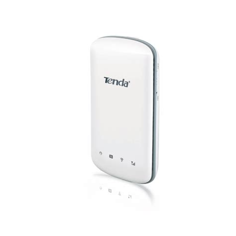 Router Tenda 3g tenda 3g universal pocket mobile wireless router