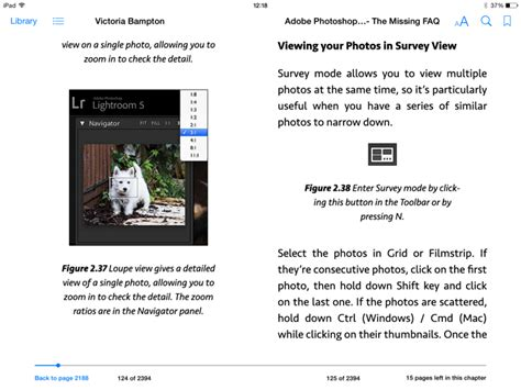 kindle format email what s the difference between ebook formats the