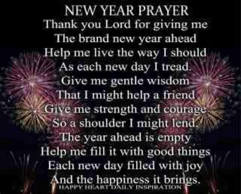 images  happy  year  pinterest  years quotes funny  year