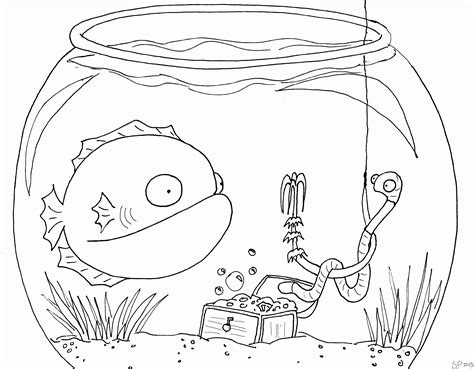 underwater mermaid coloring pages underwater scene coloring pages 290544