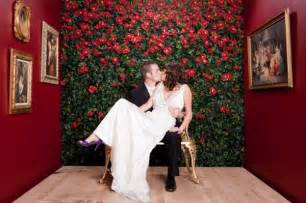 photo booths for weddings 14 awesome and unique photo booth backdrops unique