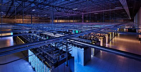 Room Design Software Online google plans huge cloud expansion with 12 new data centres