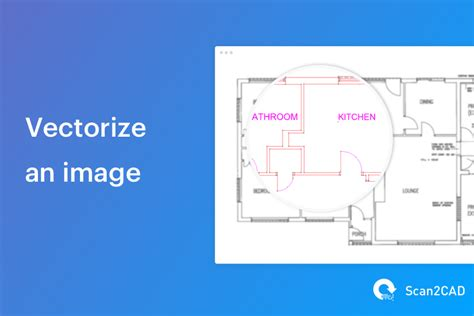 vectorize image how to vectorize an image complete guide scan2cad
