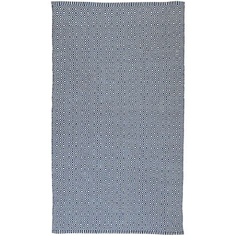 washable outdoor rugs buy weaver green provence collection washable outdoor rug