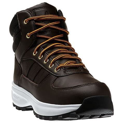 Sepatu Adidas City Boot 1000 ideas about nike s shoes on s