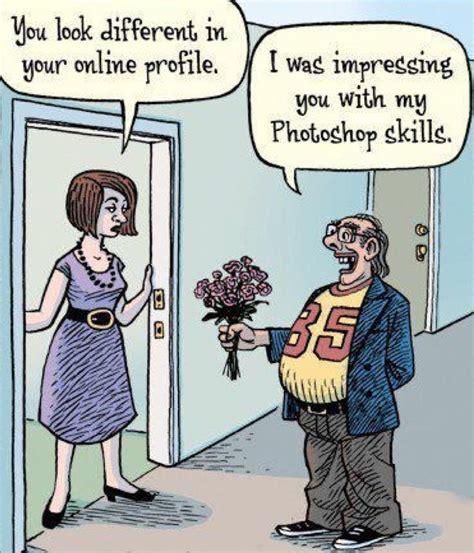 Funny Memes Online - photoshop skills photoshop skills funny romntic image