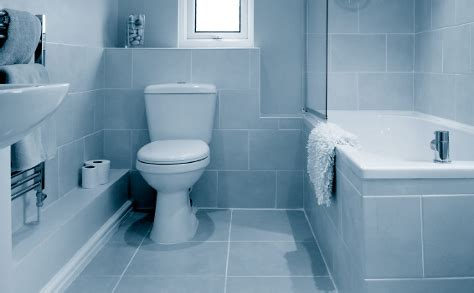 how to clean a bathroom professionally house ddp house home