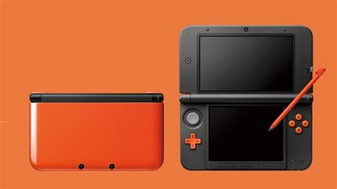 new 3ds xl colors new 3ds xl colors 28 images three more new nintendo