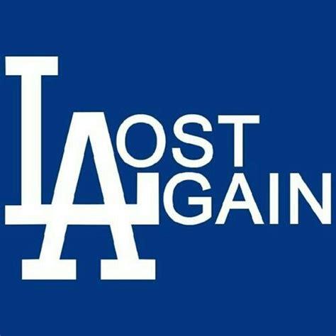 Dodgers Suck Meme - who doesn t hate the dodgers giants bears n heels
