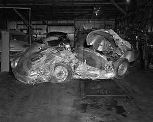 But i think it was the passenger james dean death photos autopsy