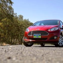 Sonora Ford by Sonora Ford 42 Photos 47 Reviews Car Dealers 13254