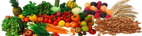diet with whole grains fruits and vegetables whole grain fruits and vegetables