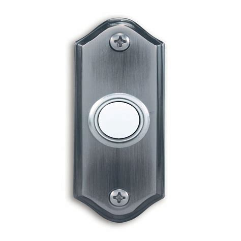 digital doorbell button at home depot seven top risks of