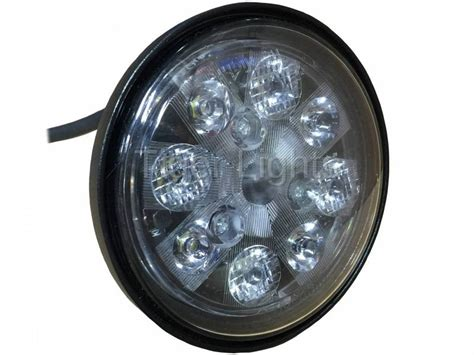 Tecstar Tl 2355 Led Lu Emergency led sealed light re25126 agricultural led lights from tiger lights