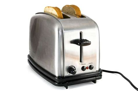 il tostapane risparmio energetico ue vuole proibire il tostapane