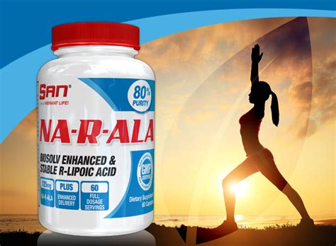 r ala supplement side effects san na r ala review does it work side effects reviews