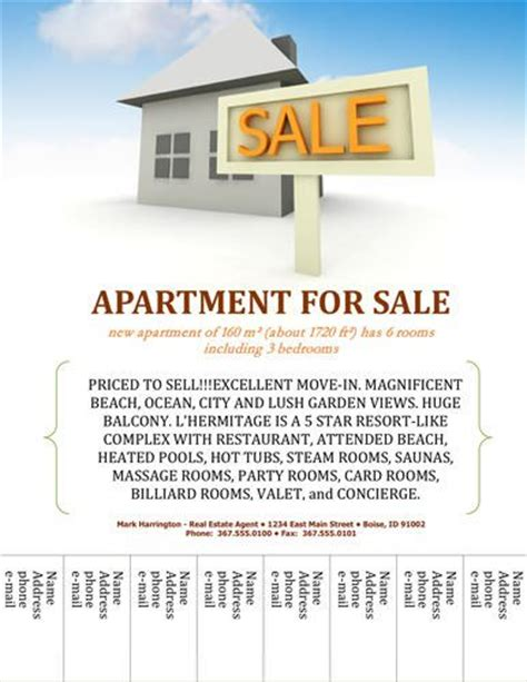 house for rent flyer template free 34 spectacular open house flyers psd word templates demplates