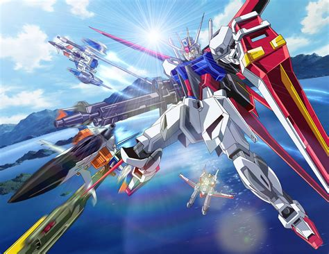 gundam seed gundam seed destiny wallpapers wallpaper cave