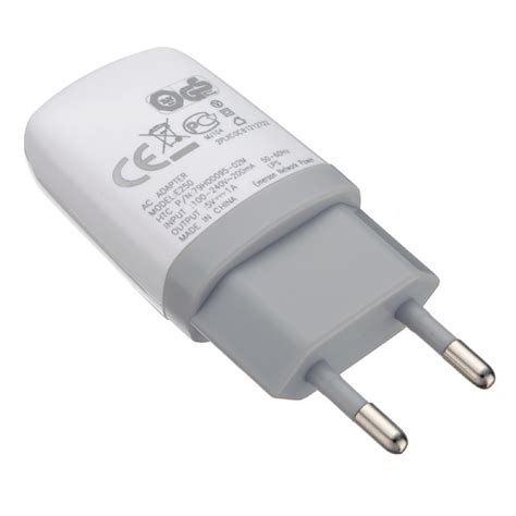 oem chargers buy oem eu home wall ac charger adapter for htc blackberry