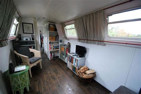narrow boat flooring 17 best images about narrowboat interiors on pinterest