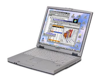 Ac Lg Model Sn 09 Lpbx R sharp pc ar50 notebook tech specifications notebook drivers