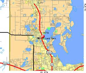 fruitland florida map 34731 zip code fruitland park florida profile homes
