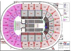 manchester arena seating related keywords amp suggestions manchester arena seating plan detailed seat numbers