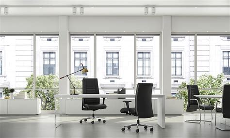 ufficio delle colori pareti ufficio