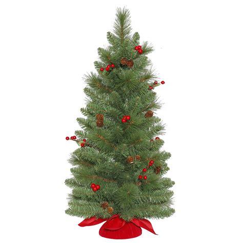 mini christmas trees buy miniature christmas tree online