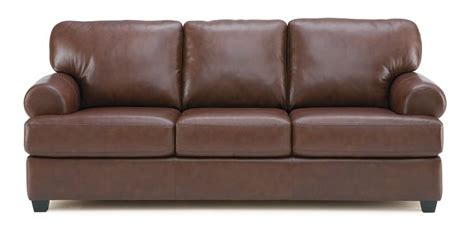 Upholstery Bakersfield 109 best images about palliser sofas on