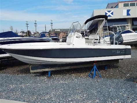 center console boats for sale in nj center console new and used boats for sale in new jersey