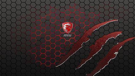 MSI Wallpaper 1080p (82  images)