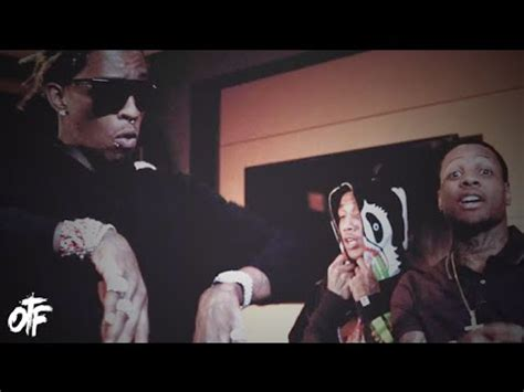 young thug house lil durk ft young thug young dolph trap house djscreamtv com