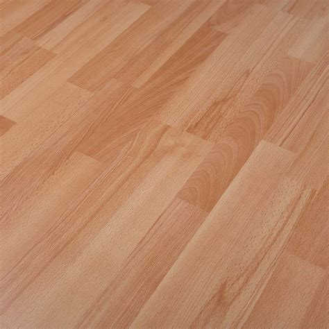 laminate flooring 6mm 7mm 8mm 10mm 12mm cheapest online price ebay
