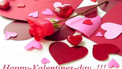 happy valentines day gifts hd wallpaper wallpapers